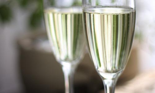 Leckere Weine in Zürch genießen
